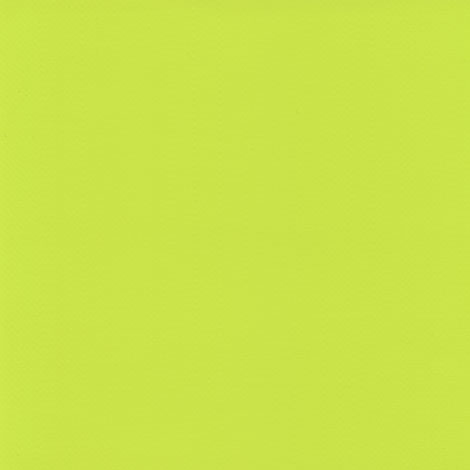 Aniseed (Lime Green) 2157