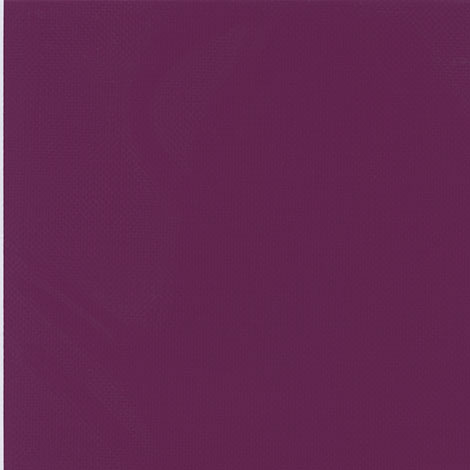 Blackcurrant (Violet) 2165