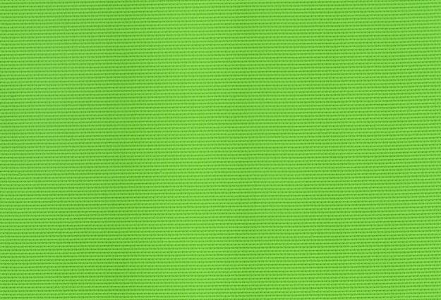 Lime-Fizz