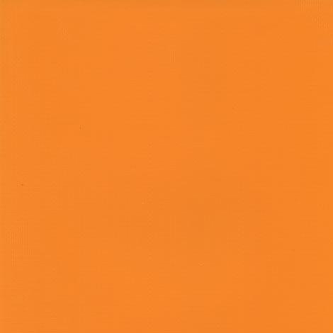 Mandarin (Orange) 8204