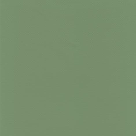 Moss Green 2158