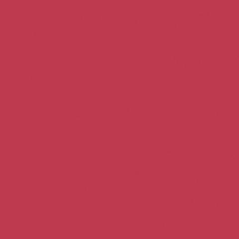 Raspberry 2150C