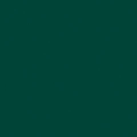 Spruce 2156C
