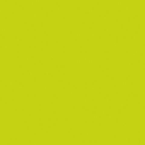 Aniseed 2157C