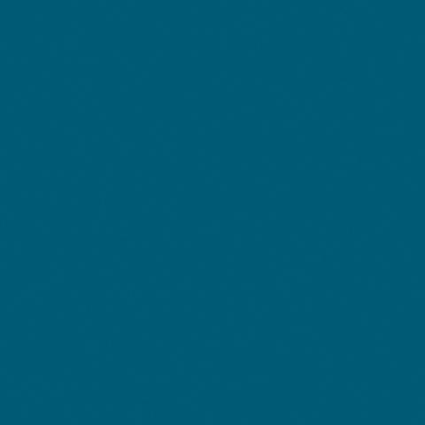 Thistle Blue 50270C