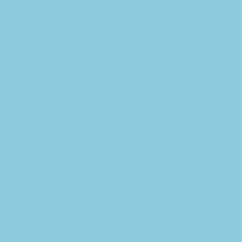 Celadon 50675C