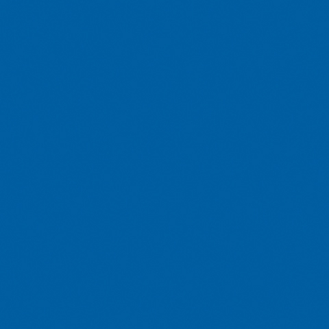 Victoria Blue 50677C