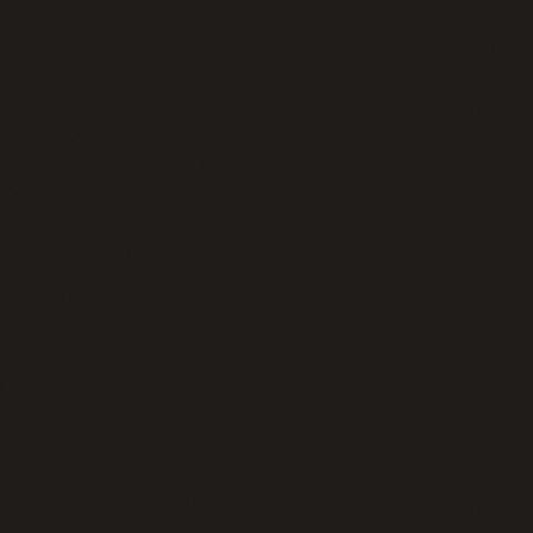 Black 8450C