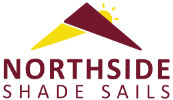 Northside Shade Sails