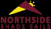 Northside Shade Sails